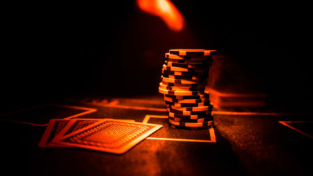 PokerStars's Blowout Series Recap for NJ Poker Players