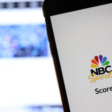 NBC Sports and PointsBet try new sports format to attract bettors