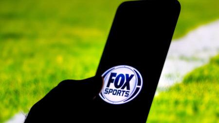 Fox Bet Announced Free To Enter Super Bowl Contest
