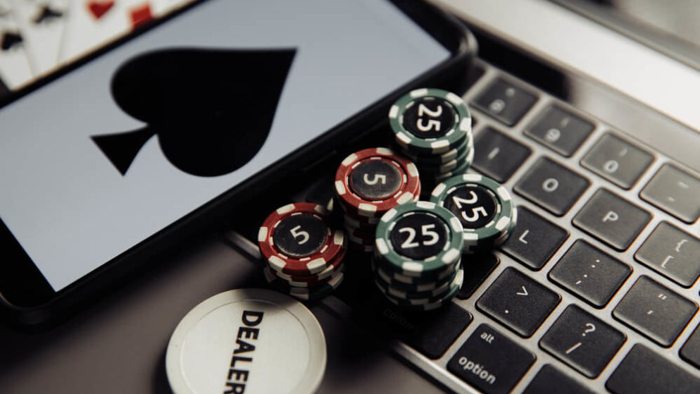 MyGame Whiz: Partypoker makes NJ Players Better At Their Poker Game