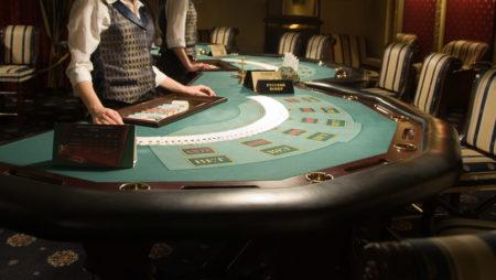 GGPoker World Series of Poker Winter Online Circuit Roundup