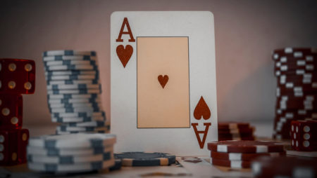 NJ Poker Players: Watch Out For Partypoker's 2021 World Championship of Amateur Poker