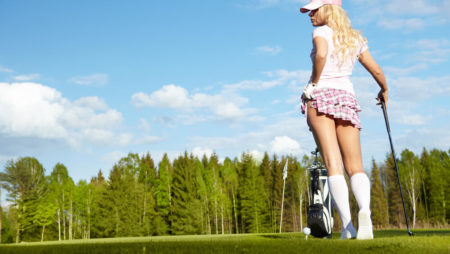 Paige Spiranac signs with PointsBet Signs as brand ambassador