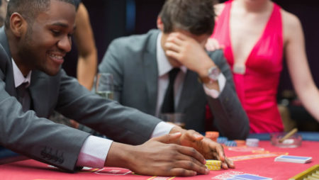 Famous Gambling Losses That May Make You Think Twice About Betting in New Jersey