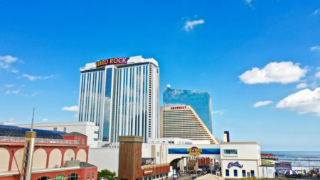 A Guide to a Safe Gambling Weekend in Atlantic City