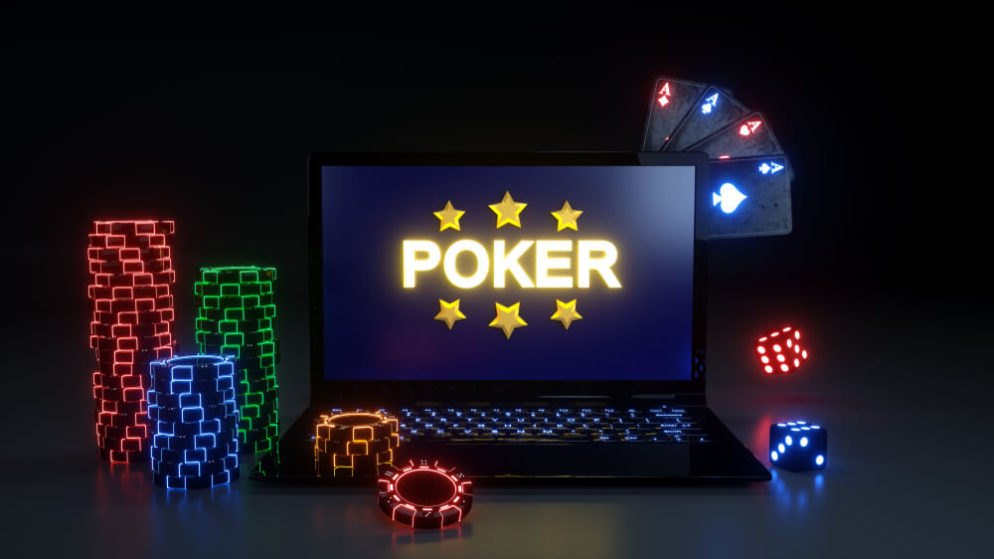 PartyPoker adds new MyGame Whiz to Online Poker Client