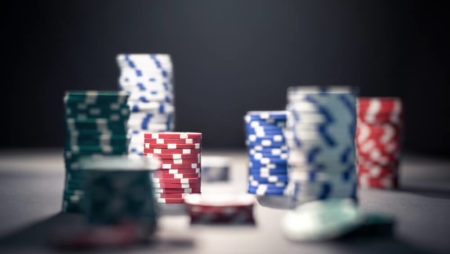 888Poker Discusses Us Expansion Which Includes Michigan and PA Launch in 2021