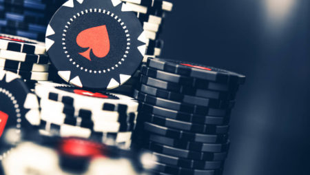 GGPoker Expands GGMasters Yet Again with More Events on Offer