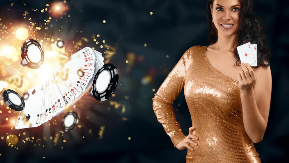 GGPoker Partners With Fantastic Ladies in Poker (FLIP)