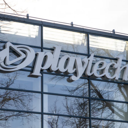 Playtech Signs Strategic US Agreement With Casino Operator Greenwood Racing