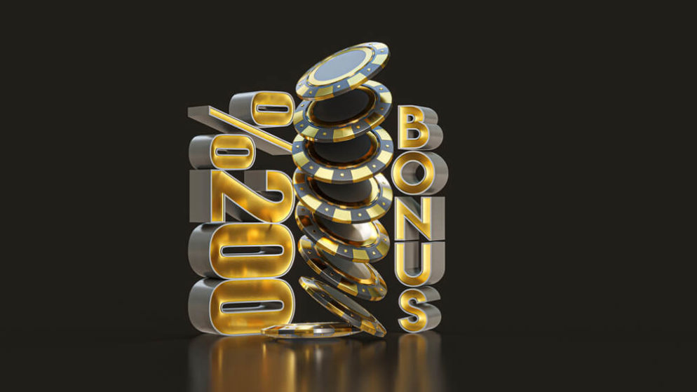 Can Online Casinos In New Jersey Cancel Your Bonuses?