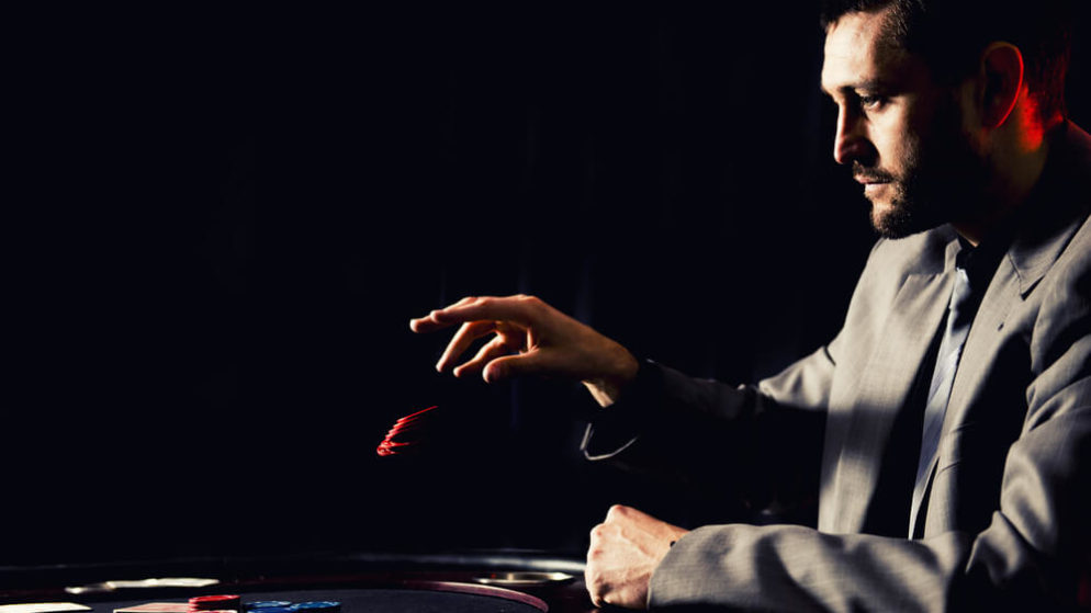 Gambling Addiction Stories You Should Read Before Betting Online