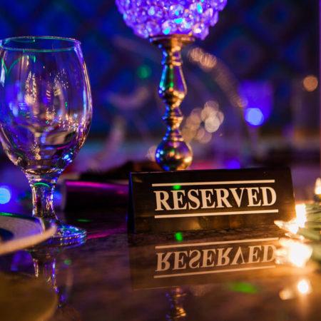 All-Night Dining Is Back at Atlantic City Casinos