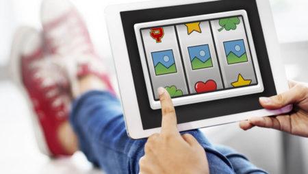 Pandemic Accelerates Online Gaming Growth for Borgata, BetMGM