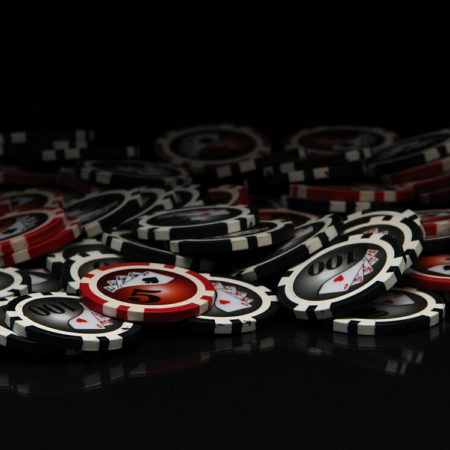 PokerStars Turbo Series Coming Soon
