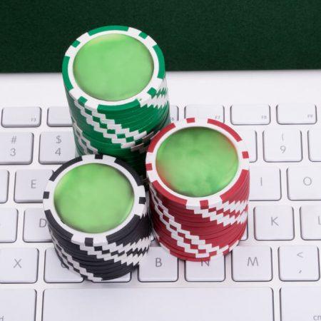 Full Tilt Poker Brand and Software to be Retired Feb. 25
