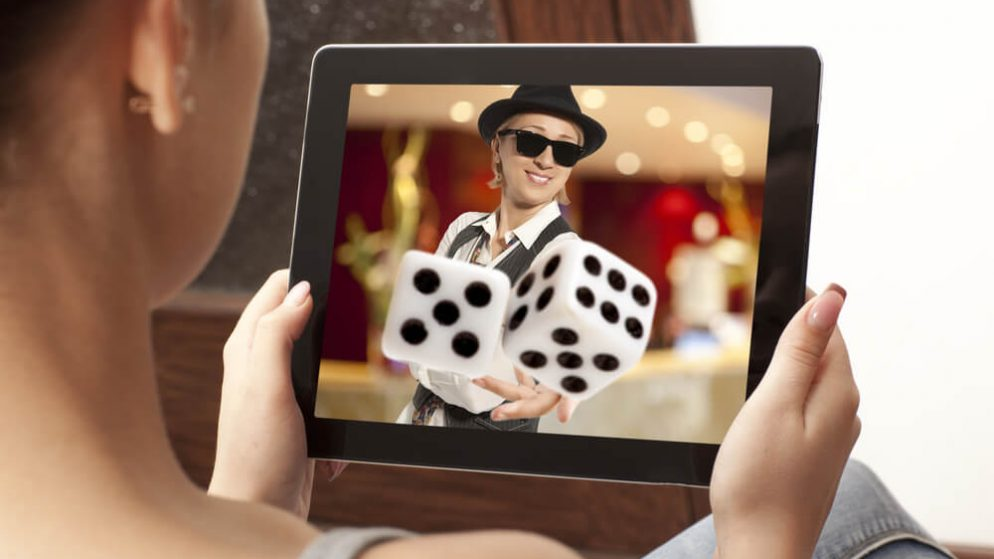 Playtech Inks New Live Casino and Games Deal With 888