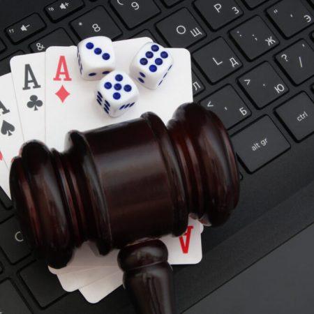 Illinois Rep. Rita Files Bill To Legalize Internet Casino Gaming