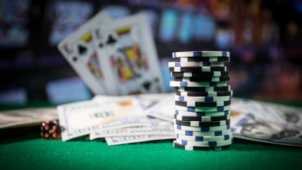 New Dates Confirmed For World Poker Tour Delayed Final Tables From 2020