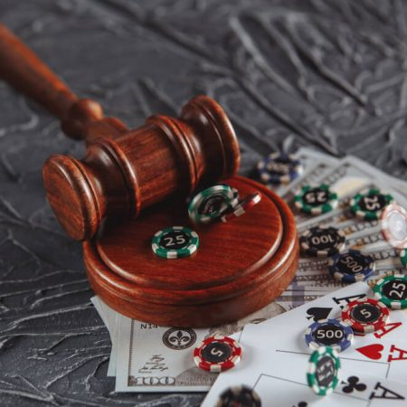 The Stars Group Fined $1K In NJ After Self-Excluded Gambler Wagered More Than $500K