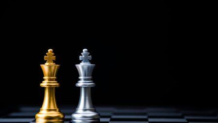 FSB & USBookmaking Strike Strategic Alliance