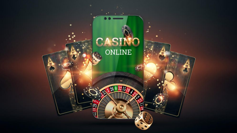Playtech Online Casino Content Goes Live with Kindred Brands