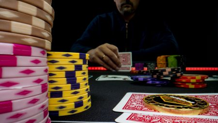 PokerStars Plans Big Holiday Sunday Events in New Jersey, Pennsylvania, Michigan