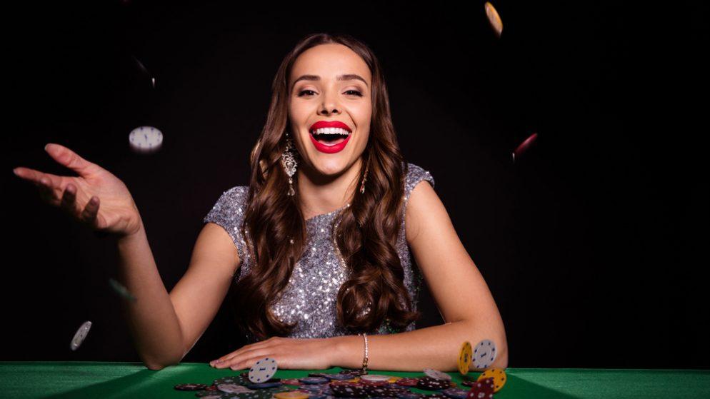 PokerStars to Host Women-Only Online Poker Tournament