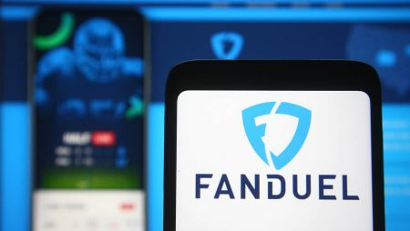FanDuel Sports Betting Platform Focuses On Faster Payouts, Fraud Prevention