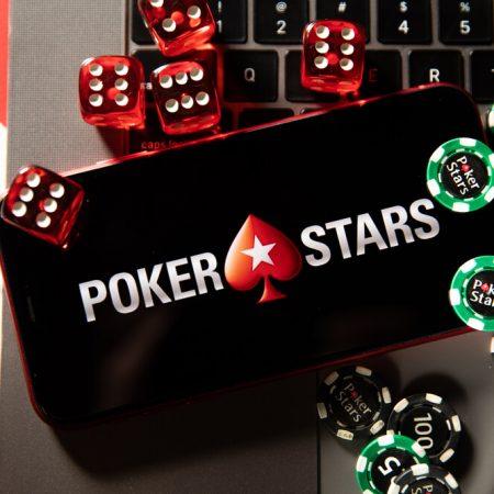 PokerStars to Celebrate Sunday Million 15th Anniversary
