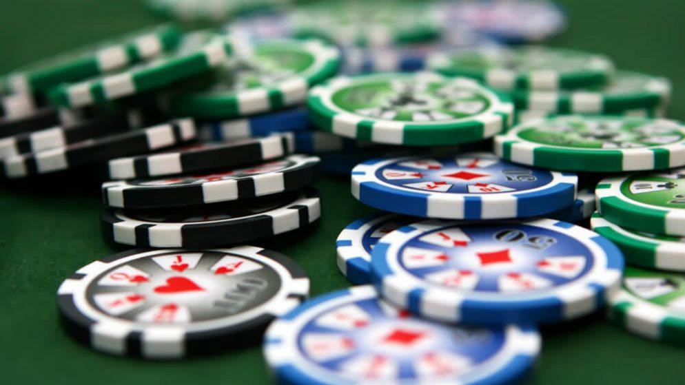 Bovada Online Tournament Series Black Diamond Poker Open Now Running