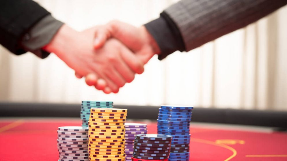Allied Esports Accepts Improved Element Partners $90.5 Million Offer for World Poker Tour