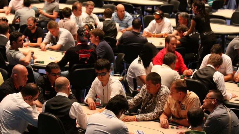 Markus Gonsalves Takes Down Long Delayed 2020 WPT Gardens Poker Championship