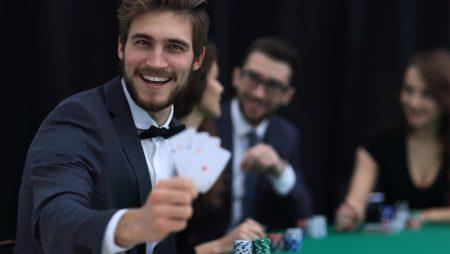 Dan Bilzerian's Battle Royale Becomes Latest GGPoker Poker Format