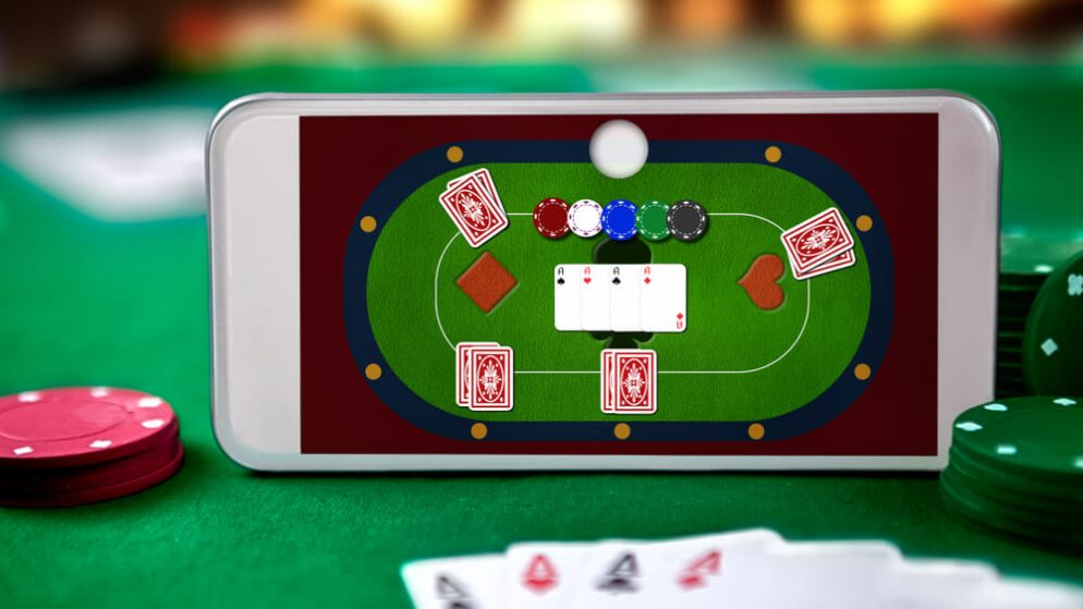 Pennsylvania Online Poker Options Triple With BetMGM Poker And Borgata PA Launches