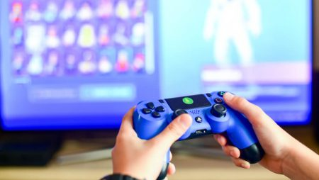 Sony Patent Could See Esports Betting on PlayStation