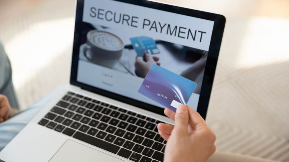 Paysafe Wins 'Payments Provider' Award