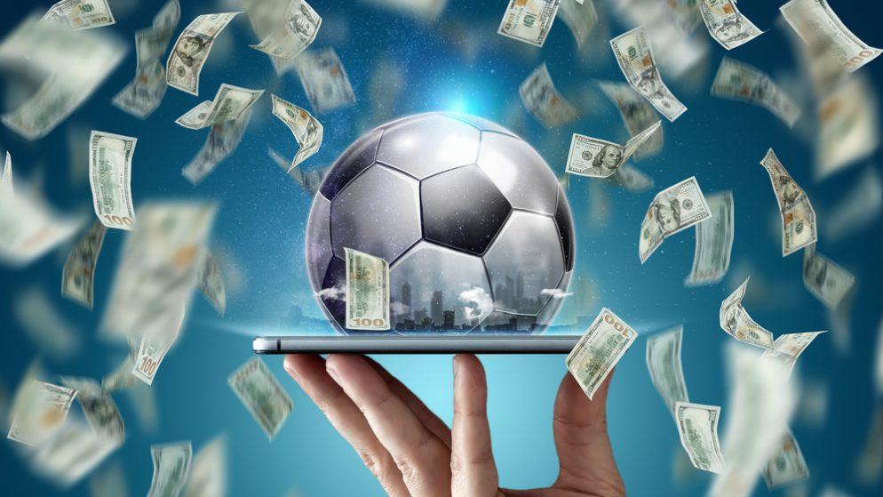 Sporttrade Launches a Revolutionary Sports Betting Platform