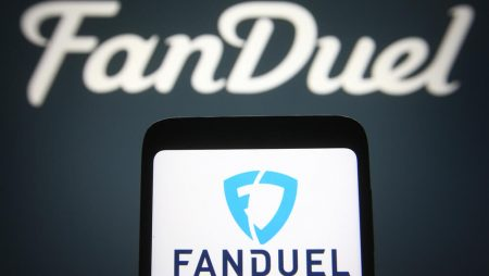 Why Fanduel Odds Deal With AP Is Good News for Legal US Sports Betting