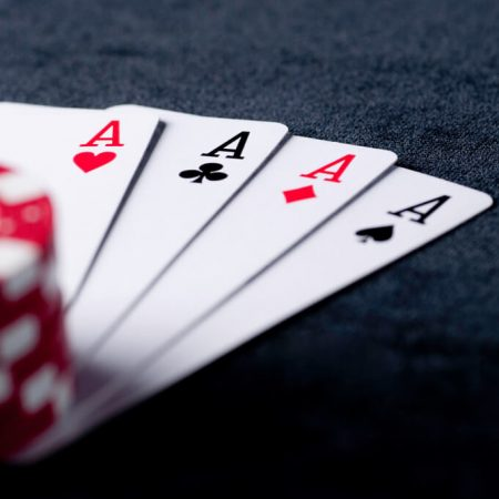 David Peters Wins Consecutive US Poker Open Championships