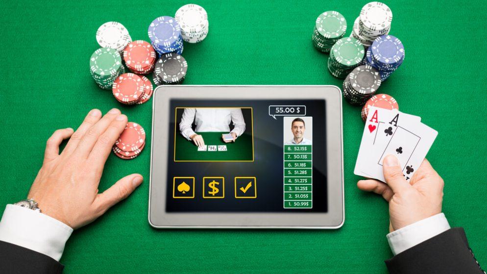 Golden Nugget Online Casino Adds IGT Real Money Games