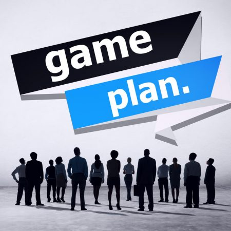 DraftKings Commits to Have A Game Plan.® Bet Responsibly.™ Public Service Campaign Spearheaded by the American Gaming Association