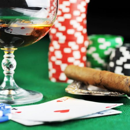 Some NJ Lawmakers Push to Make Casino Smoking Ban Permanent In Atlantic City