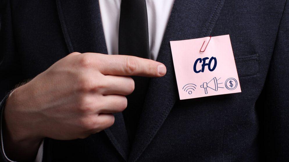 Wynn Resorts President Billings Named Wynn Interactive CFO