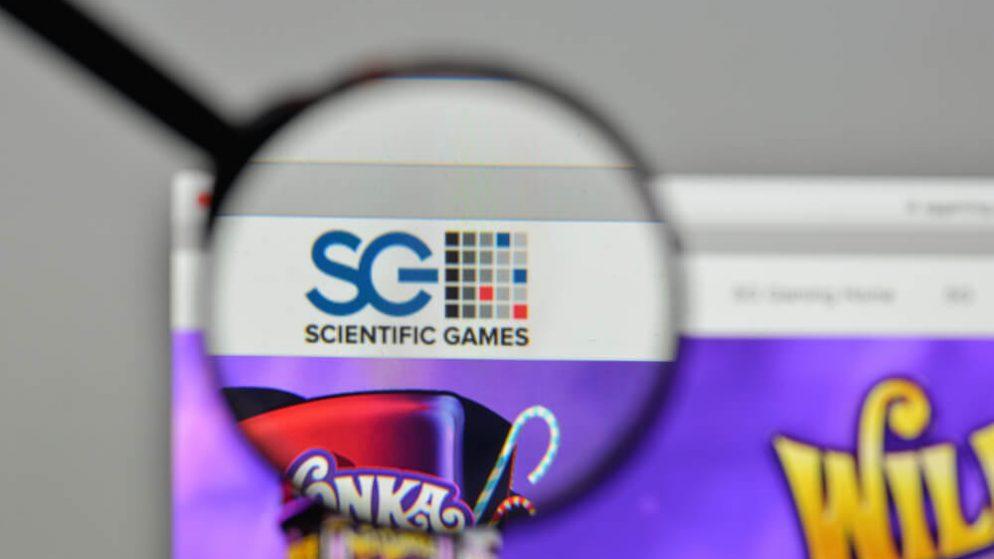 Scientific Games Adds Pixiu Titles to Aggregator Platform