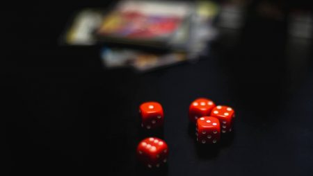 DraftKings Introducing Craps to its Online Casino Offerings