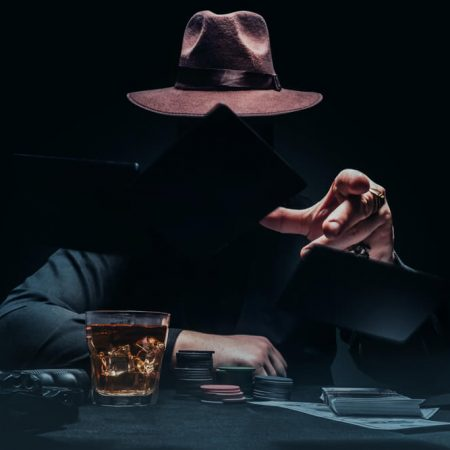 Poker Pro Doyle Brunson Considers Participating in WSOP
