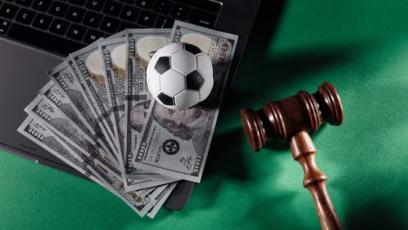 Lawmakers Renew Push for Legalized Sports Betting