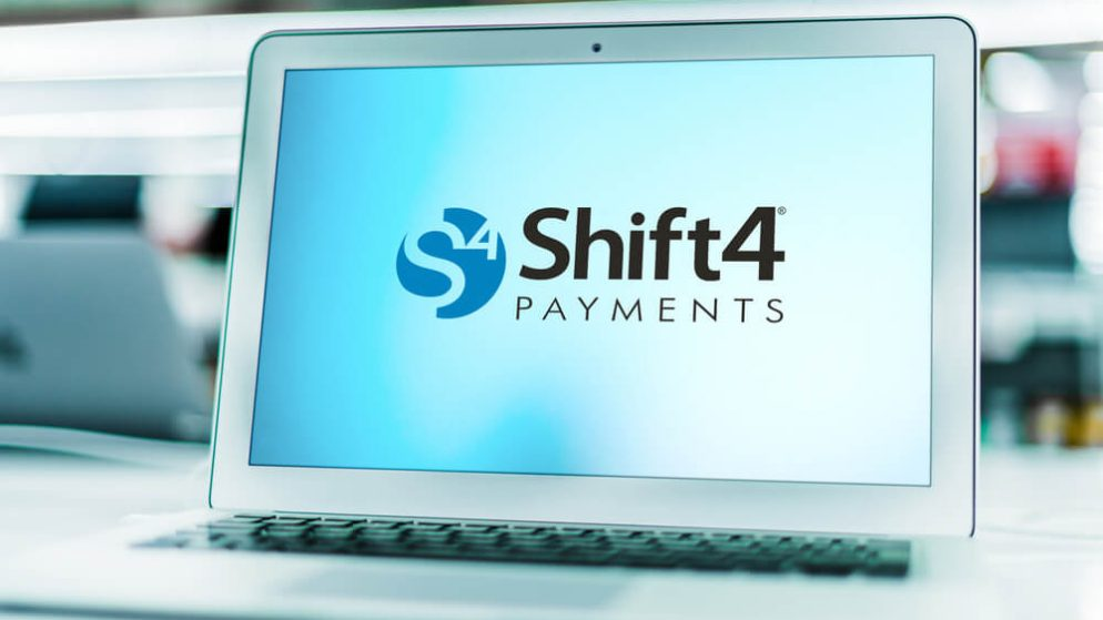 Shift4 Payments Will Power BetMGM's Online Gaming and Sportsbook Platform