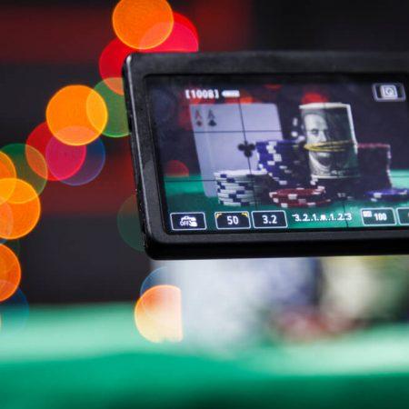 WPT World Online Championships Returns, Will Go Head-to-Head with WSOP Online